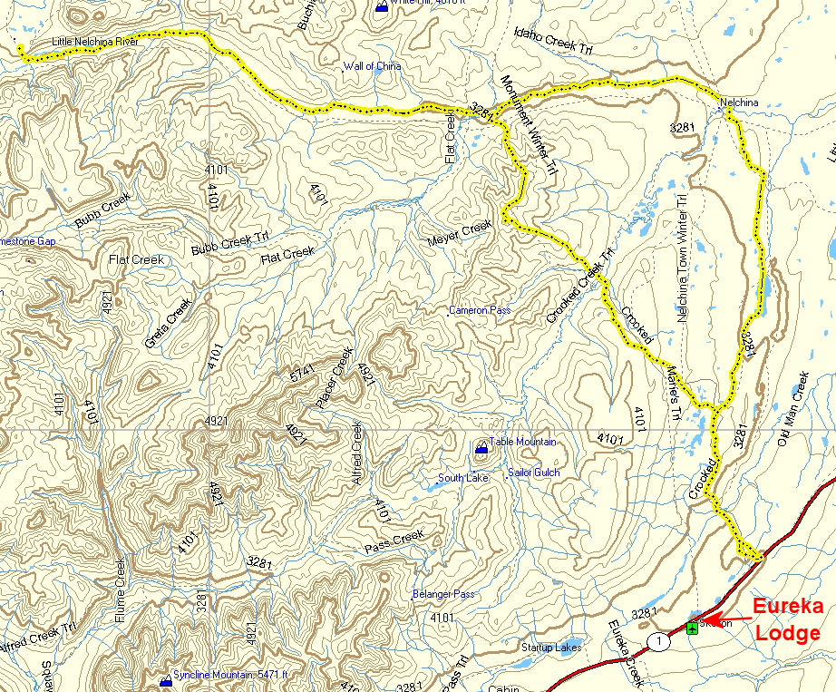 track my trip on a map with Index Marapr on Mt Rogers National Recreation Area in addition New Year In Antarctica also Attraction Review G190756 D6553465 Reviews Buxton Raceway Buxton Derbyshire England together with Mud Maps also LocationPhotoDirectLink G2138974 D1880146 I48325195 Dartmoor Zoological Park Sparkwell Devon England.
