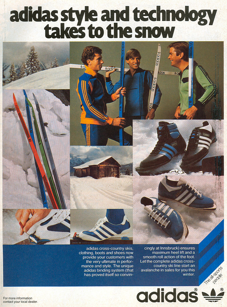 Adidas_NordicWorld_Dec1977.jpg